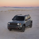 Jeep_Renegade_56