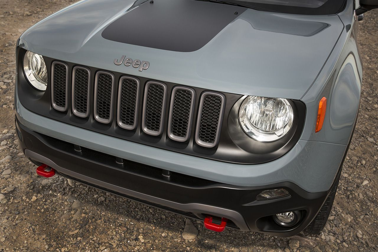 Jeep_Renegade_63