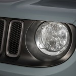 Jeep_Renegade_64