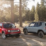 Jeep_Renegade_70