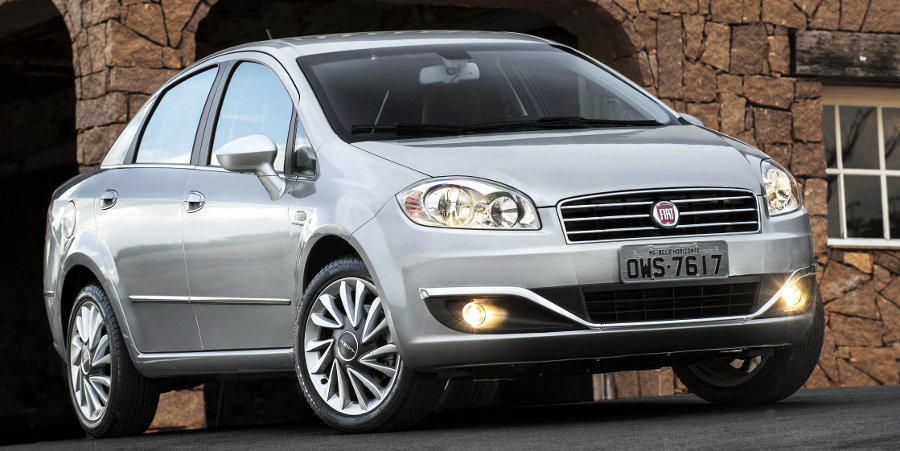 Fiat-Linea-2015-Brasil-Absolute-Dualogic-Plus-design