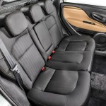 Fiat-Linea-2015-Brasil-Absolute-Dualogic-Plus-interior