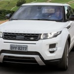 Land-Rover-Range-Rover-Evoque-9-speed_cambio-design-2014
