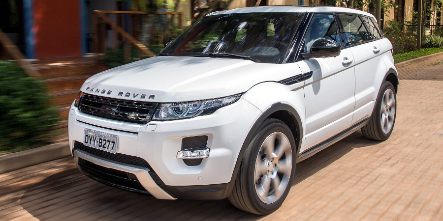 Land-Rover-Range-Rover-Evoque-9-speed_cambio-visual-2014