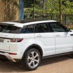 Land-Rover-Range-Rover-Evoque-9-speed_traseira
