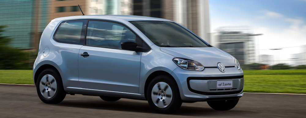 Volkswagen-up-take-move-2-portas-I-motion-Brasil-2015