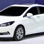 Chevrolet-Novo-Cruze-2015-GM-New-Sedan1