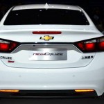 Chevrolet-Novo-Cruze-2015-GM-New-Sedan3