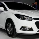 Chevrolet-Novo-Cruze-2015-GM-New-Sedan4