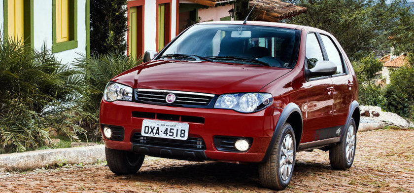 Fiat-Palio-Fire-Way-2015-Brasil-ABS