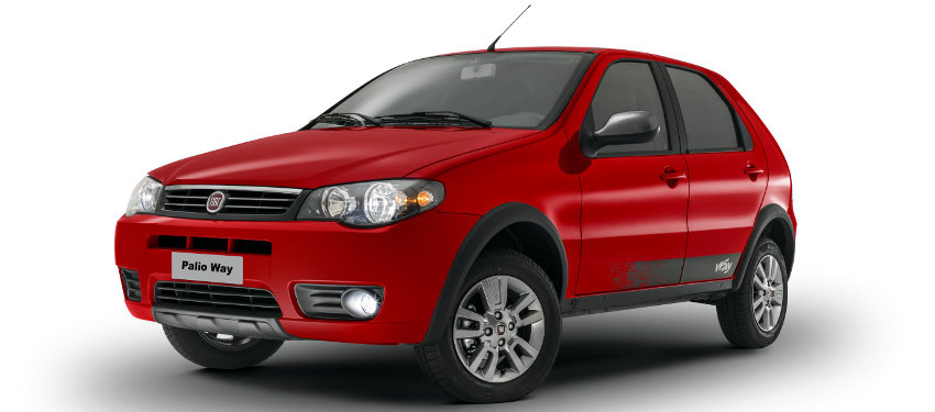 Fiat-Palio-Fire-Way-2015-Brasil-visual