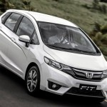 Honda-Fit-DX-LX-EX-EXL-Brasil-2015-CVT-visual