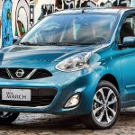 Nissan-New-March-SL-2015-Brasil