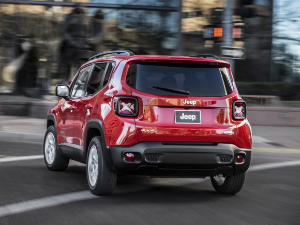 jeep_renegade_5-620x465