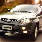 Fiat-Palio-Weekend-Adventure-2015-Brasil