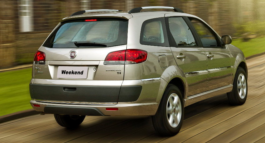 Fiat-Palio-Weekend-Attractive-2015-Brasil