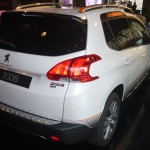 Peugeot-2008-crossover-suv-visual-traseiro2