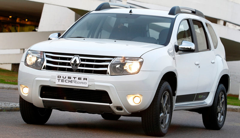 Renault-Duster-Tech-Road-Brasil-2014