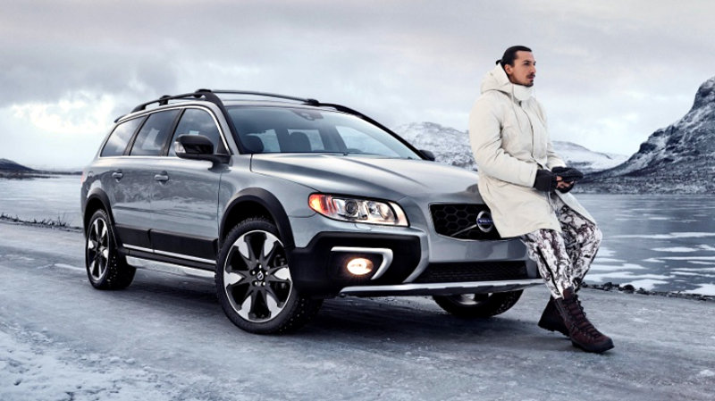 zlatan-ibrahimovic-made-in-sweden-volvo-xc70-commercial