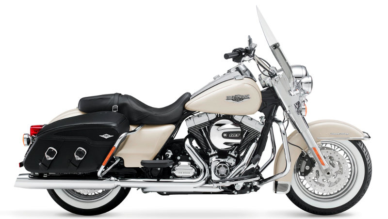 Harley-Davidson-Road-King-Classic-recall