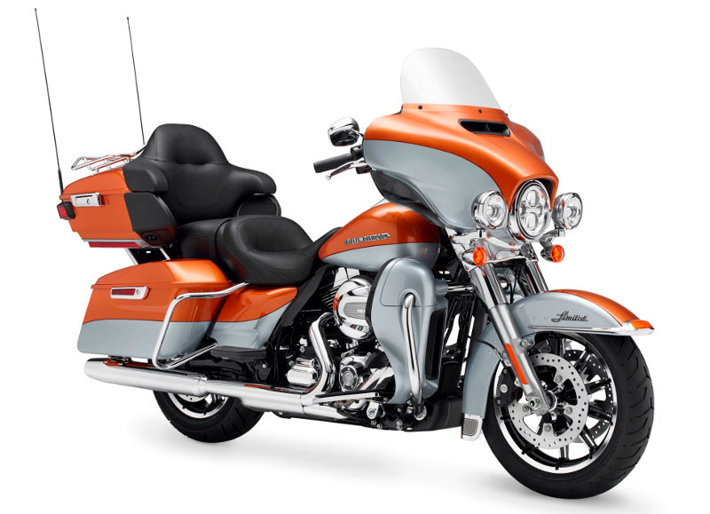 Harley-Davidson-Ultra-Limited-recall