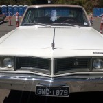 Dodge-Le-Baron-1979-carro-antigo