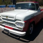Ford-F100-1962