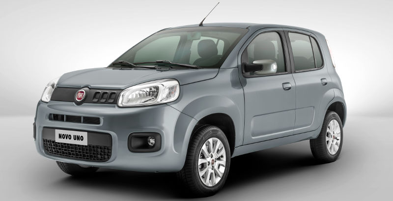 Novo-Fiat-Uno-Attractive-2015-Brasil-visual