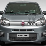 Novo-Fiat-Uno-Evolution-2015-Brasil-Start-Stop