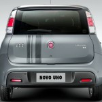 Novo-Fiat-Uno-Evolution-2015-Brasil-Start-Stop-visual