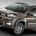 Novo-Fiat-Uno-Way-2015-Brasil-adventure