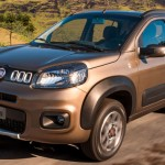 Novo-Fiat-Uno-Way-2015-Brasil-off-road
