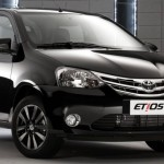 Toyota-Etios-Platinum-hatch-2015