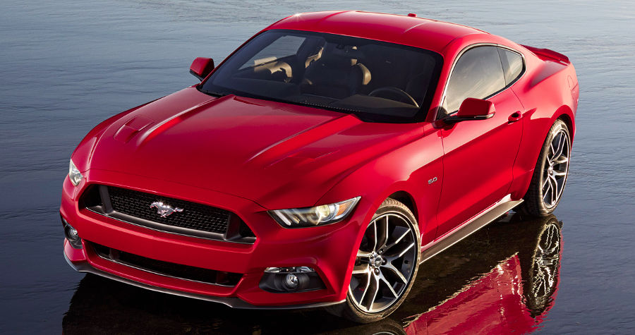 All-New-Ford-Mustang-2015