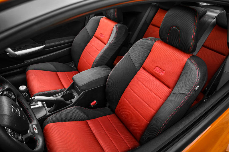 Honda-Civic-Si-2015-interior