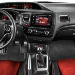 Honda-Civic-Si-2015-painel