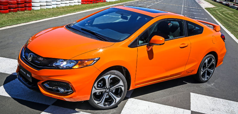 Honda-Civic-Si-2015