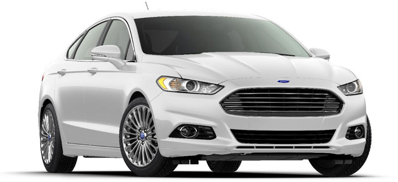 Ford-Fusion-2015-airbag-cinto-Brasil