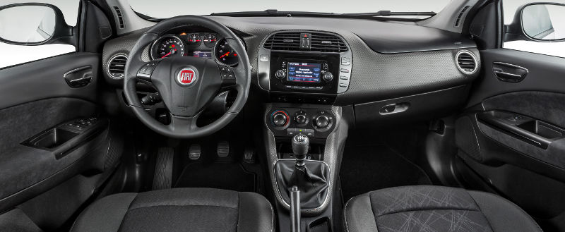 nissan terra interior 2018 with Fiat Bravo Essence Interior Painel 2016 on 2017 Nissan Xterra Has Been Characterized By A Rather Spartan Appearance likewise 11 Images Doug Kramer S Isuzu Mu X Is The Most Badass Suv Out There additionally Highlander Interior Black together with Watch as well 2018 Nissan Xterra.