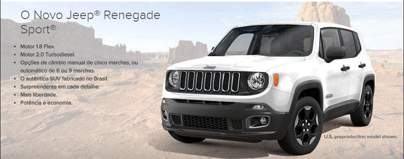 Jeep-Renegade-Sport-2016