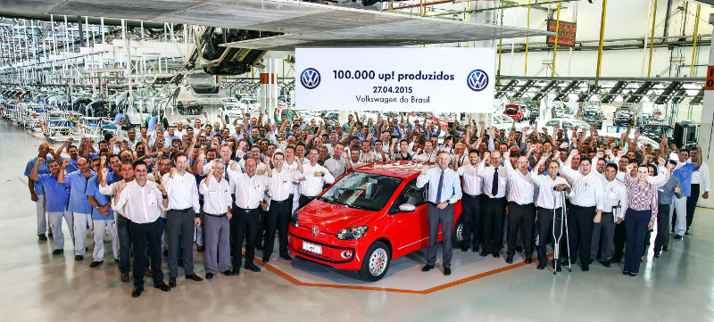 Volkswagen-Up-Red-2016