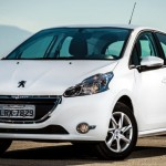 Peugeot-208-Active-Pack-2016