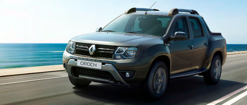 Renault-Duster-Oroch-2016-picape