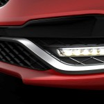 Renault-Sandero-RS-2016-LED
