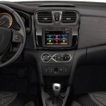Renault-Sandero-Stepway-2016-Media-NAV-Evolution