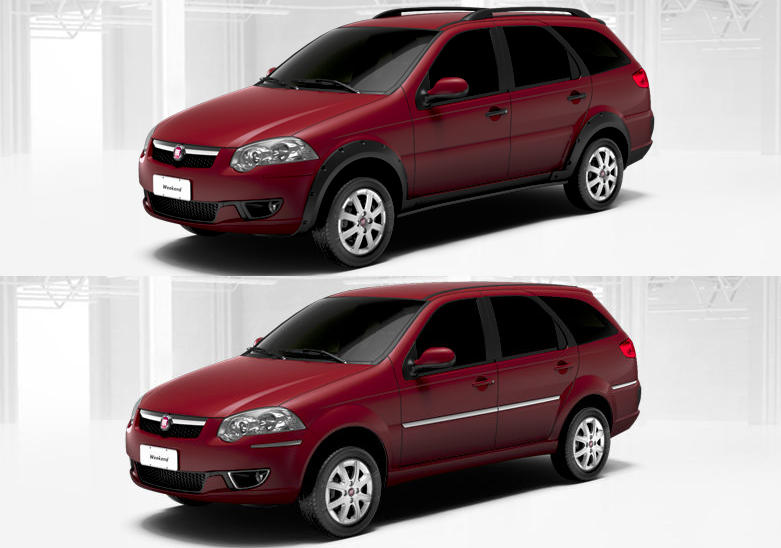 Fiat-Palio-Weekend-Attractive-Trekking-2016