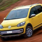 Volkswagen-Cross-up-2016