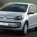 Volkswagen-Move-up-2016-TSI-turbo