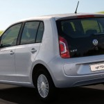 Volkswagen-Move-up-2016-turbo
