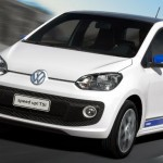 Volkswagen-Speed-up-2016-turbo-TSI